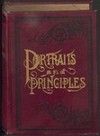 Portraits and Principles (Part One) by William C. King