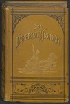The Imperial Highway (Part One) by Jerome Paine Bates, A.M.