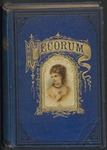 Decorum: A Practical Treatise on Etiquette and Dress of the Best American Society (Part One) by Unknown