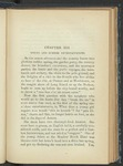 Manners and Social Usages (Part Three) by Mary E.W. Sherwood