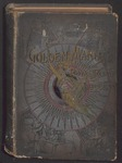 Golden Manual or The Royal Road to Success (Part One) by Henry Davenport Northrop