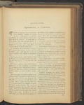 Golden Manual or The Royal Road to Success (Part Three) by Henry Davenport Northrop