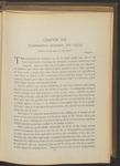 Twentieth Century Etiquette (Part 2)