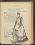Twentieth Century Etiquette (Part 3) by Annie Randall White and George Speil