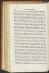 Examples of Youthful Piety; Principally Intended for the Instruction of Young Persons by Thomas Evans