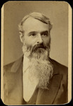 Small Portrait of Archibald Taylor