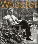 Wooster Magazine 2007