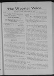 Wooster voice. (Wooster, Ohio), 1890-09-20