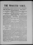 Wooster voice. (Wooster, Ohio), 1904-02-15