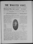 Wooster voice. (Wooster, Ohio), 1904-02-22