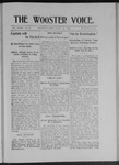 Wooster voice. (Wooster, Ohio), 1904-04-11