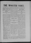 Wooster voice. (Wooster, Ohio), 1904-04-25