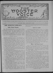 Wooster voice. (Wooster, Ohio), 1908-02-05