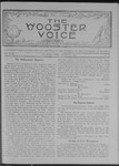 Wooster voice. (Wooster, Ohio), 1908-03-11