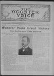 Wooster voice. (Wooster, Ohio), 1908-04-15