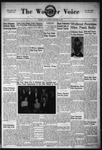 The Wooster Voice (Wooster, OH), 1940-09-26 by Wooster Voice Editors