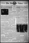 The Wooster Voice (Wooster, OH), 1940-10-10