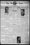 The Wooster Voice (Wooster, OH), 1941-02-07