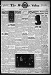 The Wooster Voice (Wooster, OH), 1941-02-13