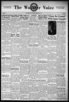 The Wooster Voice (Wooster, OH), 1941-02-20