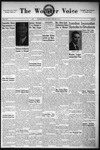 The Wooster Voice (Wooster, OH), 1941-02-27