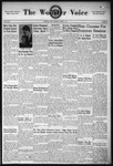 The Wooster Voice (Wooster, OH), 1941-03-06
