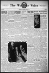 The Wooster Voice (Wooster, OH), 1941-03-13
