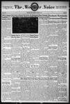 The Wooster Voice (Wooster, OH), 1941-03-20