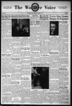 The Wooster Voice (Wooster, OH), 1941-03-27