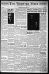 The Wooster Voice (Wooster, OH), 1941-04-17
