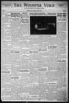 The Wooster Voice (Wooster, OH), 1941-04-24