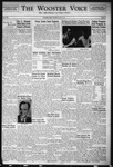 The Wooster Voice (Wooster, OH), 1941-05-01