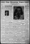 The Wooster Voice (Wooster, OH), 1941-05-08