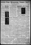 The Wooster Voice (Wooster, OH), 1941-05-15