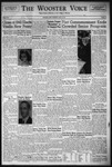 The Wooster Voice (Wooster, OH), 1941-05-22