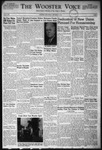 The Wooster Voice (Wooster, OH), 1941-09-19