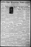 The Wooster Voice (Wooster, OH), 1941-09-25