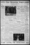 The Wooster Voice (Wooster, OH), 1941-10-02