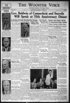 The Wooster Voice (Wooster, OH), 1941-10-09