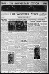 The Wooster Voice (Wooster, OH), 1941-10-16