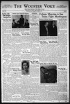 The Wooster Voice (Wooster, OH), 1941-10-23