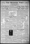 The Wooster Voice (Wooster, OH), 1941-10-30