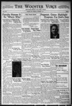 The Wooster Voice (Wooster, OH), 1941-11-06