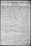 The Wooster Voice (Wooster, OH), 1941-11-13