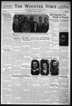 The Wooster Voice (Wooster, OH), 1941-11-27