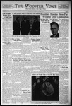 The Wooster Voice (Wooster, OH), 1941-12-04