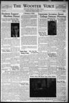 The Wooster Voice (Wooster, OH), 1941-12-11