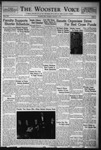 The Wooster Voice (Wooster, OH), 1942-01-15