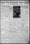 The Wooster Voice (Wooster, OH), 1942-01-29