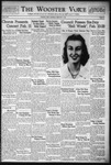 The Wooster Voice (Wooster, OH), 1942-02-05